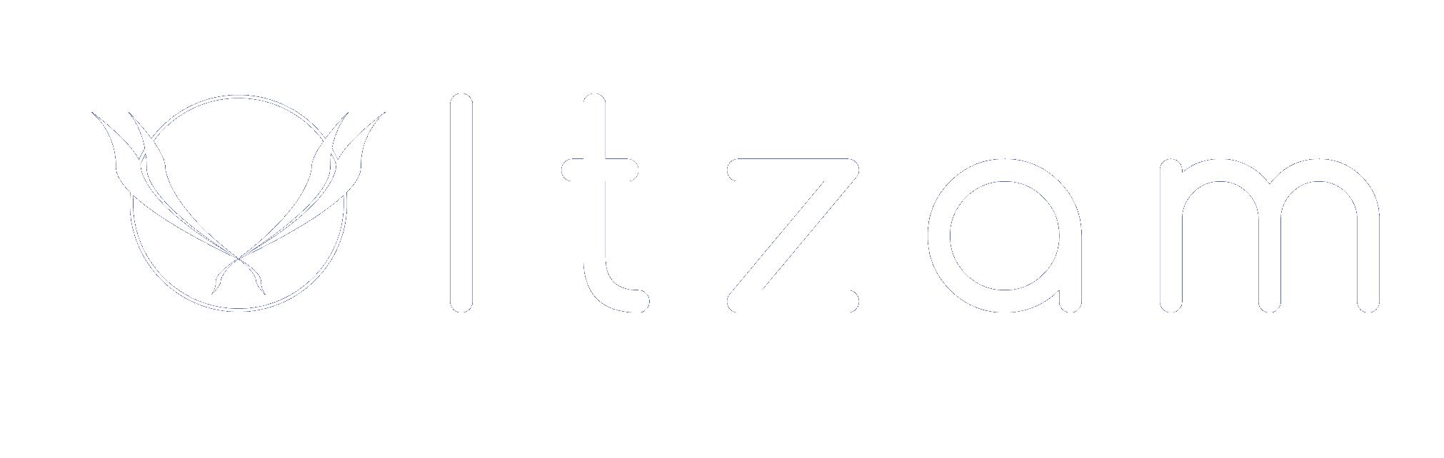 ITZAM AB